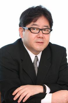 AKBakimoto1.jpg