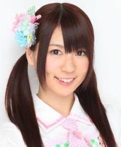 AKBkikuchiayaka2.jpg