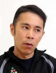 okamura1.jpg