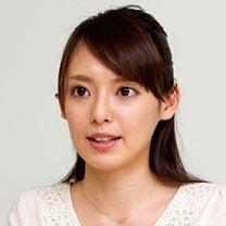 miura12.jpg