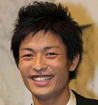 nakamuramasaya1.JPG