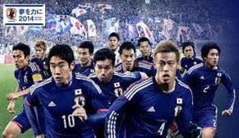 soccer2014.jpg